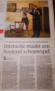 Artikel Gooi- & Eemlander