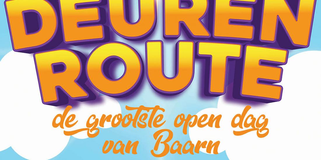 Poster Open Deuren Route-web